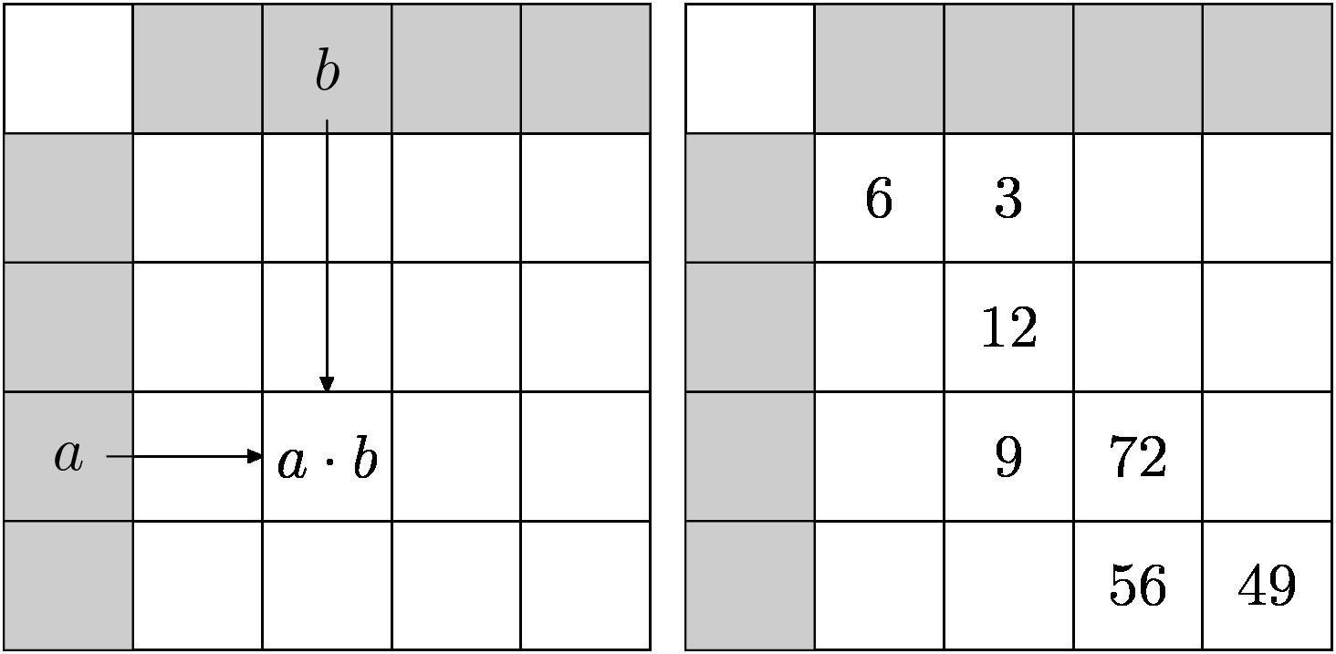 malynar29-1-1-1