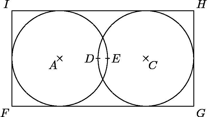 malynar29-1-1-6