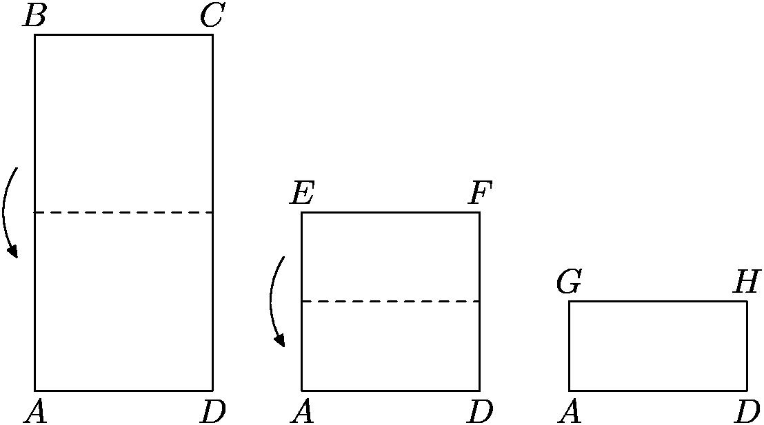 malynar29-1-2-1